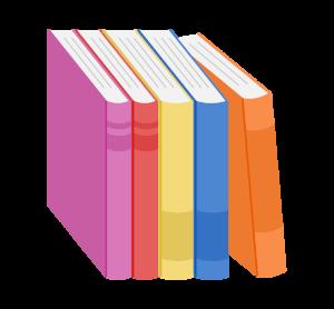 Book_316s