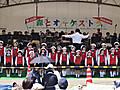 Morioke12_01