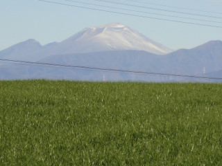 Hanadaka06_2